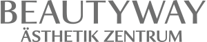 Beautyway Ästhetik Zentrum