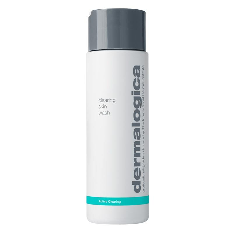 Dermalogica Clearing Skin Wash 2.0 250ml