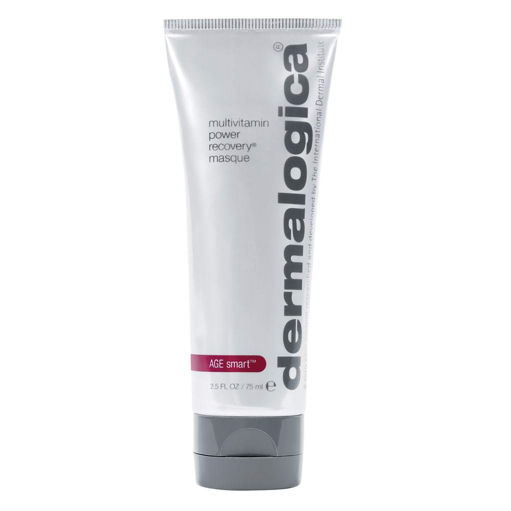 Dermalogica MultiVitamin Power Recovery® Masque 75ml