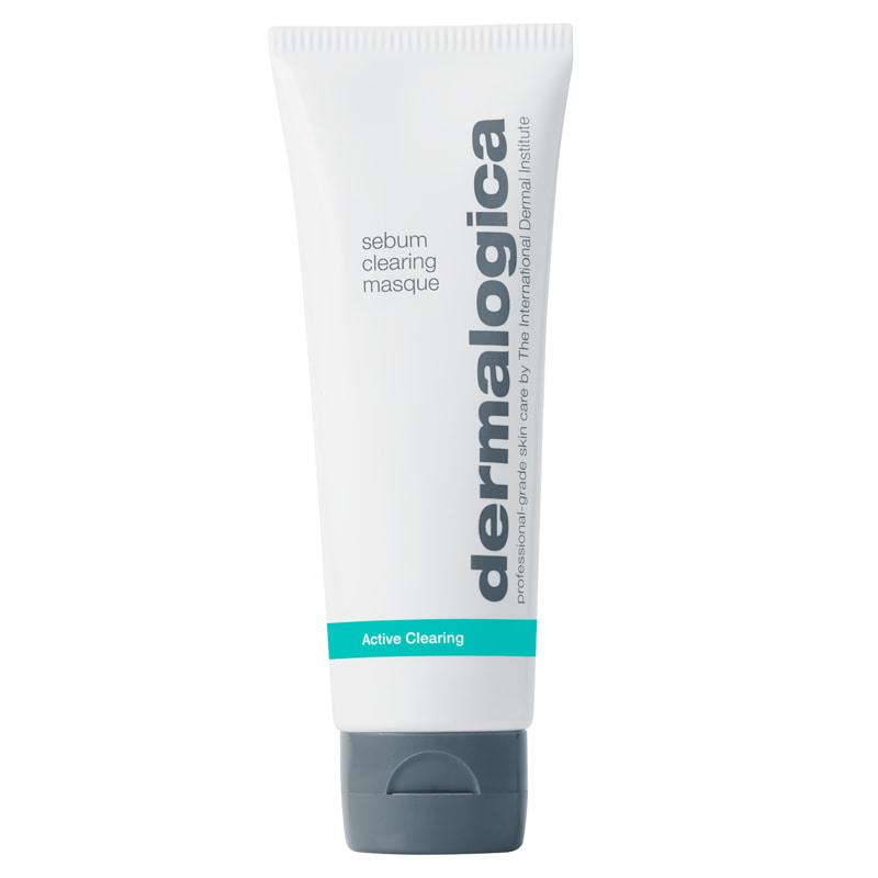 Dermalogica Sebum Clearing Masque 75ml