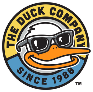 The Duck Co