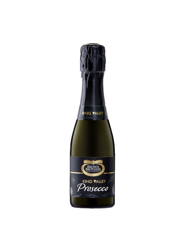 Brown Brothers Prosecco Piccolo 200ml - Add On
