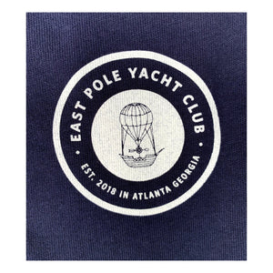 Yacht Club Sweatshirt