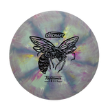 Tour Series Jawbreaker Wasp