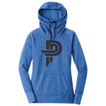 Paige Pierce Women's New Era Hoodie