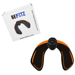 BEFITZ™ - BUTTRAINER HIPS WORKOUT