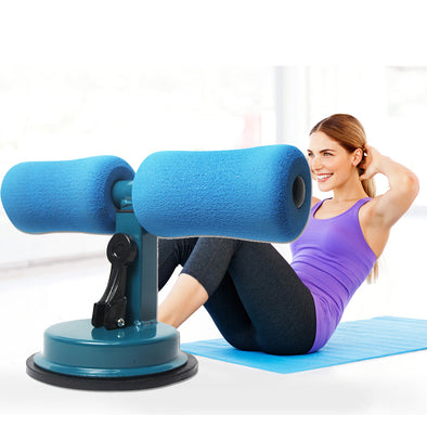 EXTRAINER® Self Workout Assistant