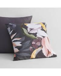 Everly European Pillowcase