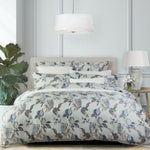 Load image into Gallery viewer, Giselle Quilt Cover Set