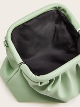 Load image into Gallery viewer, Ruched Shoulder Bag