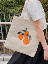 Load image into Gallery viewer, Shoulder & Tote Bag