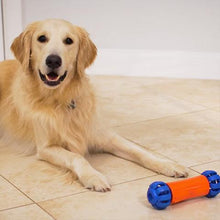 Load image into Gallery viewer, Automatic Interactive Dog Bone- Best partner of dogs!