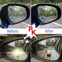 Load image into Gallery viewer, Car Rear view Mirror Film