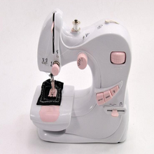 Load image into Gallery viewer, Amazing Electric desktop sewing machine-Make a wonderful sewing experience