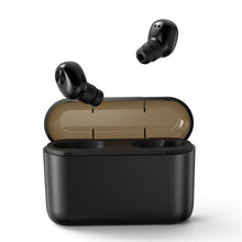Load image into Gallery viewer, Wireless Bluetooth Earphones-Mini Stereo HD Sound Portable Earbuds