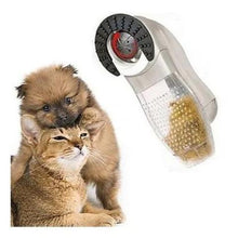 Load image into Gallery viewer, Pets vacuum-no more hair problems of pets