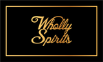 Wholly Spirits