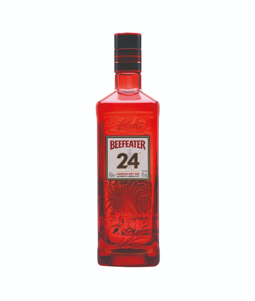 Beefeater 24 - 45% -750ml