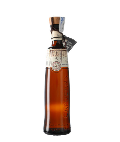 Buy Capucana Cachaca - 42% - 700ml Online at Wholly Spirits Malaysia