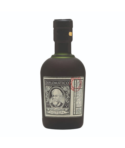 Diplomatico Reserva Exclusiva Rum MINIATURE - 40% - 50ml