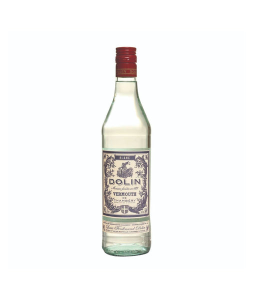 Buy Dolin Blanc - 16% - 750ml Online at Wholly Spirits Malaysia