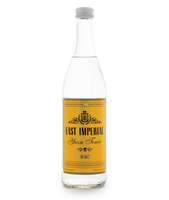 East Imperial Yuzu Tonic - 500ml - 0%
