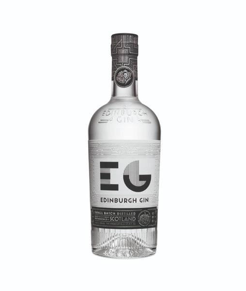 Edinburgh Gin Original - 43% - 700ml