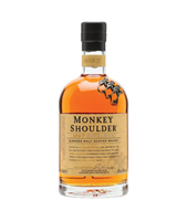 Buy Monkey Shoulder - 40% - 700ml Online at Wholly Spirits Malaysia
