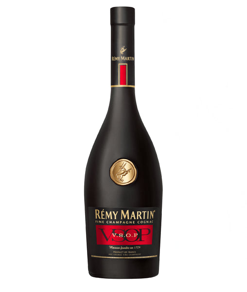 Buy Remy Martin VSOP GB - 40% - 700ml Online at Wholly Spirits Malaysia