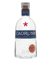 Caorunn Highland Strength Gin - 54% - 700ml