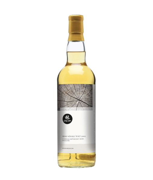 Buy Eiling Lim - Irish Single Malt Online Malaysia | Wholly Spirits Liquor Store