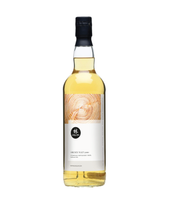 Buy Eiling Lim - Orkney Malt 17 Y Online | Wholly Spirits KL
