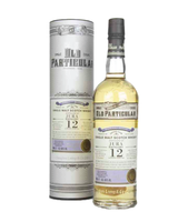 Old Particular Jura 2006 12 Years - 48.4% - 700ml