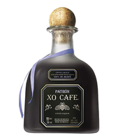 Patron XO Cafe - 35% -750ml