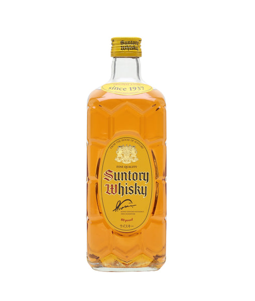Suntory Kakubin Whisky - 40% - 700ml
