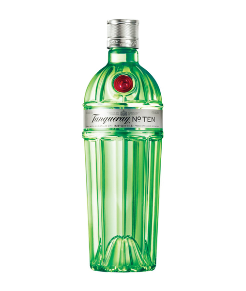 Tanqueray 10 - 47.3% - 750ml