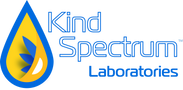 Kind Spectrum Laboratories