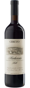 "Barbaresco ""Asili"" 2016"