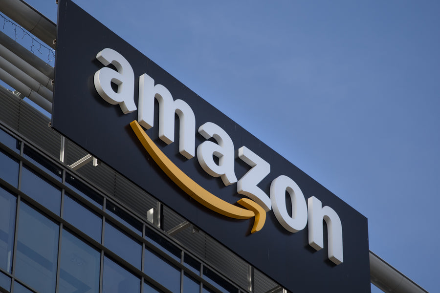 The potential of amazon for small businesses