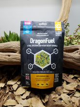 Load image into Gallery viewer, Arcadia DragonFuel 125g bag - Kuhl Dragons