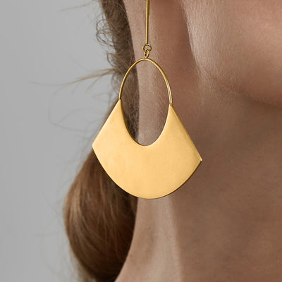 Quirky Earrings UK