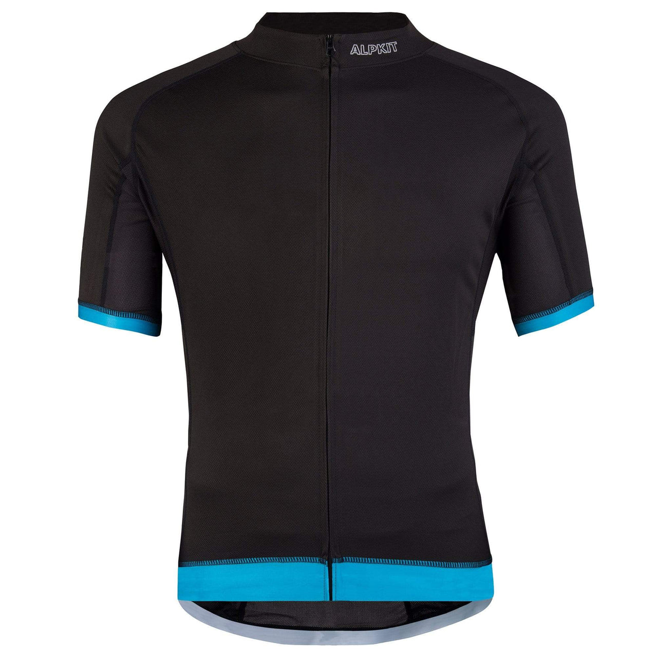 Rhythm Short Sleeve Jersey [Mens]