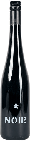 Chateau Schembs Pinot Noir  2017