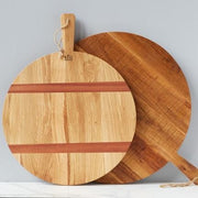 sustainable-charcuterie-boards-etuhome