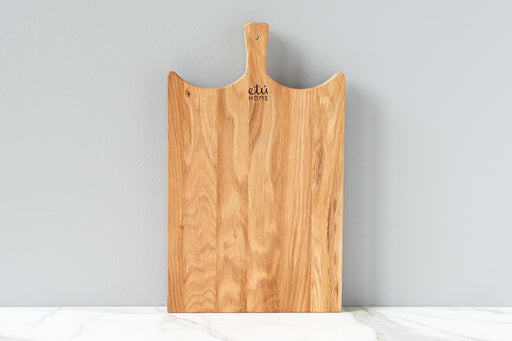 etúHOME Dutch Cutting Board, Large -1