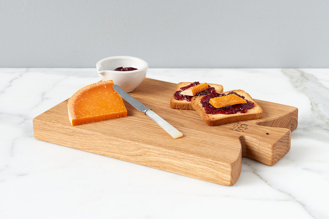 etúHOME Dutch Cutting Board, Medium -2