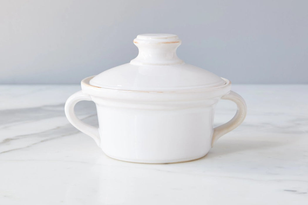 etúHOME Exposed Edge Butter Dish -2