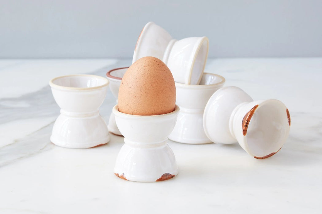 etúHOME Exposed Edge Egg Cup - 1