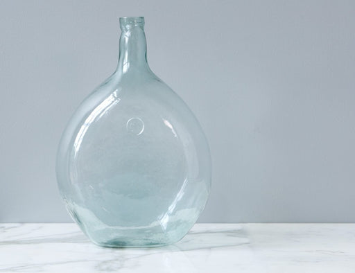 etúHOME Oversized Perfume Bottle 1