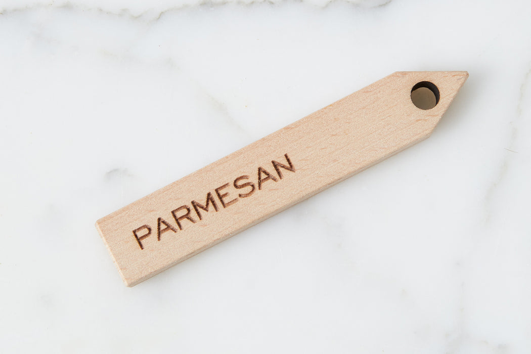 etúHOME Parmesan Cheese Marker -1
